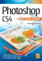 Photoshop CS4 - Curso Completo