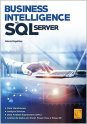 Business Intelligence no SQL Server