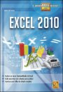 Fundamental do Excel 2010